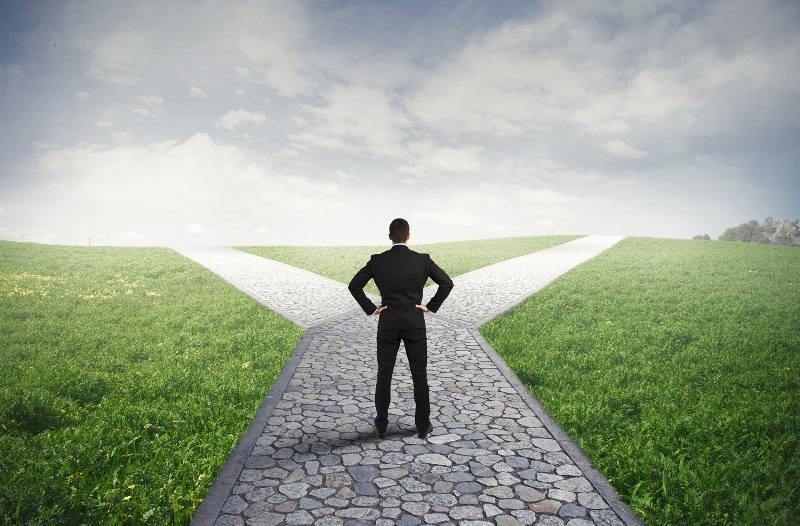 journey to self-improvement