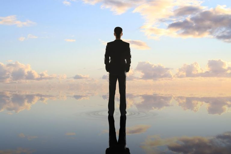 How to Live Mindfully in Today's World or the Best Meditation for the 21st Century