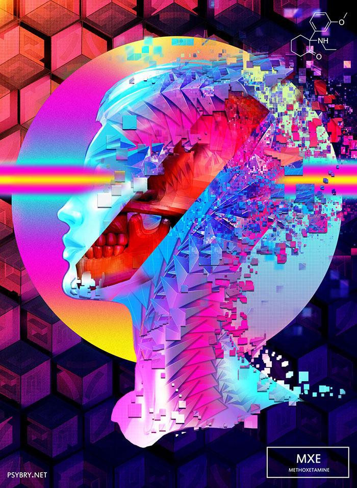 Pixel-Pusha mxe