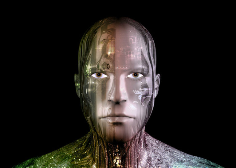 4 Most Disturbing Artificial Intelligence Advances of the Recent Years