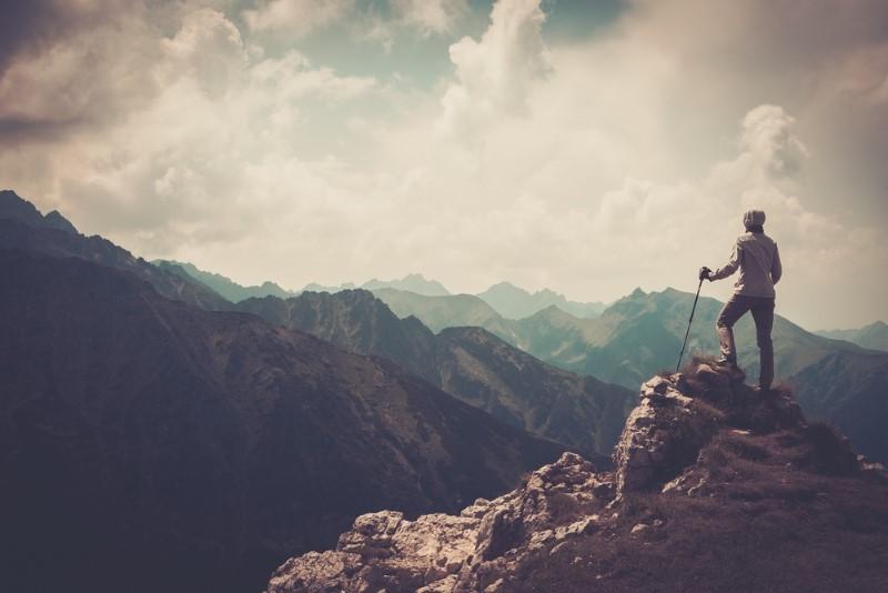 pessoas mentalmente fortes - mentally strong people - 8 coisas que pessoas mentalmente fortes fazem todos os dias