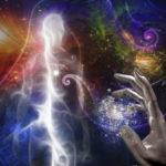 new quantum reality