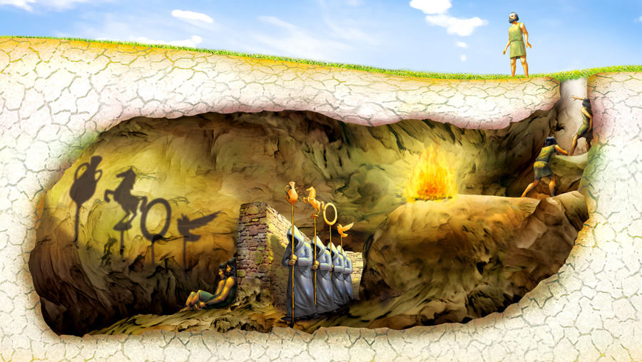 plato-allegory-of-the-cave.jpg