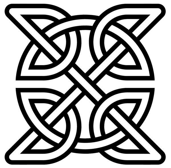ancient astronomy symbols - photo #8