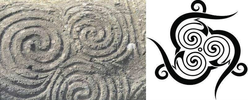 ancient astronomy symbols - photo #42