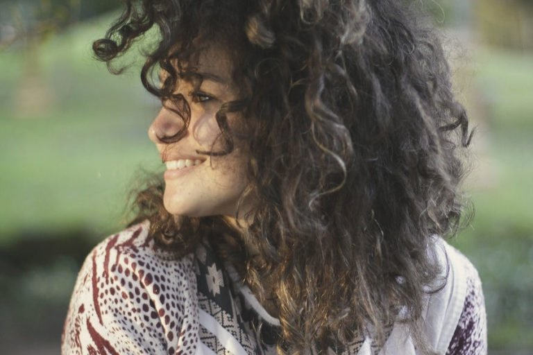 6 Keys to a Happy Life Most People Neglect