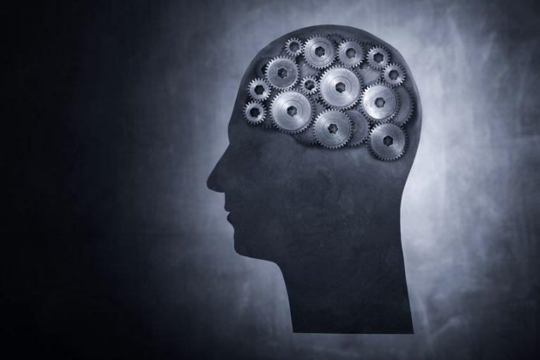 Secret of Sharp Memory Revealed