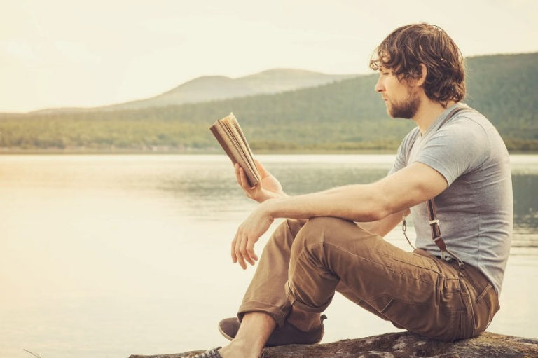 5 Life Hacks for Introverts That Will Make Their Life Easier