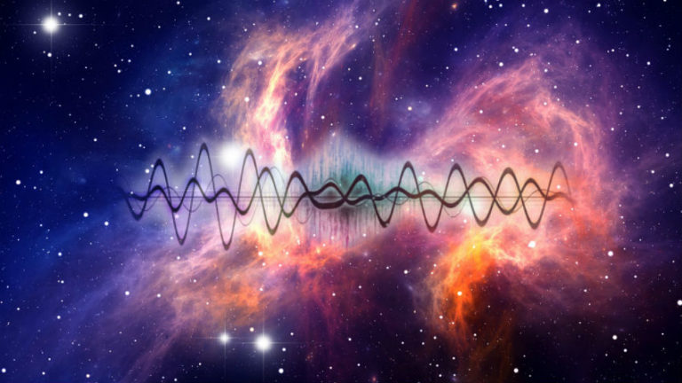 Scientists Detect Repeating Radio Signals Coming from the Same Location Outside Our Galaxy