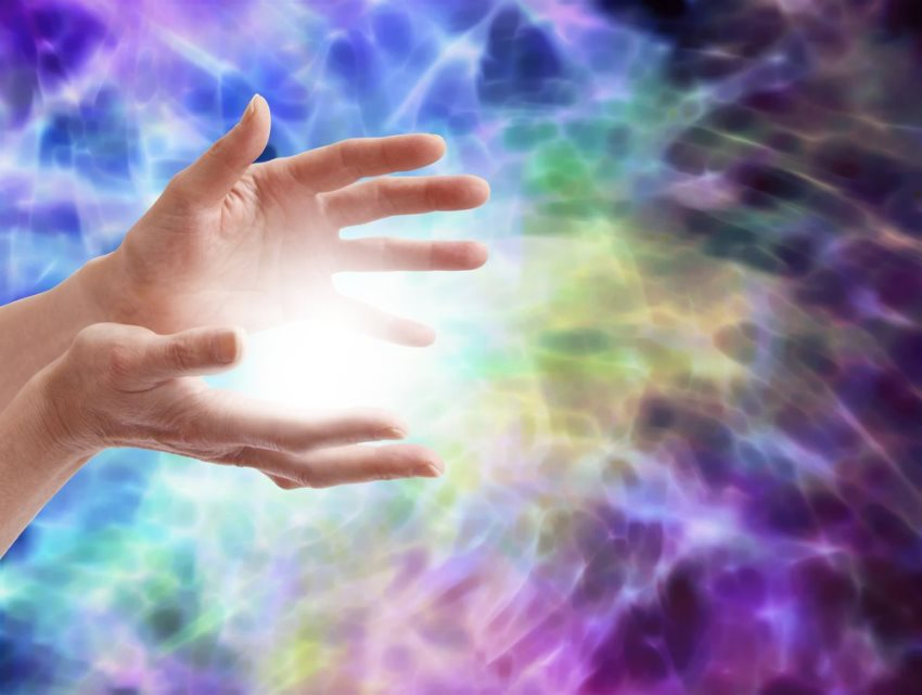 Extrasensory perception learning mind - 123rf image gratuite ...