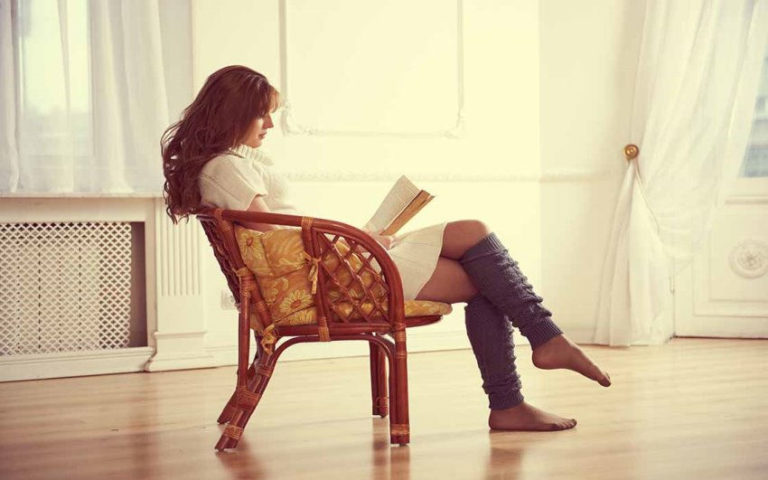 Why You Need to Spend Time Alone (Whether You Are an Introvert or Not)