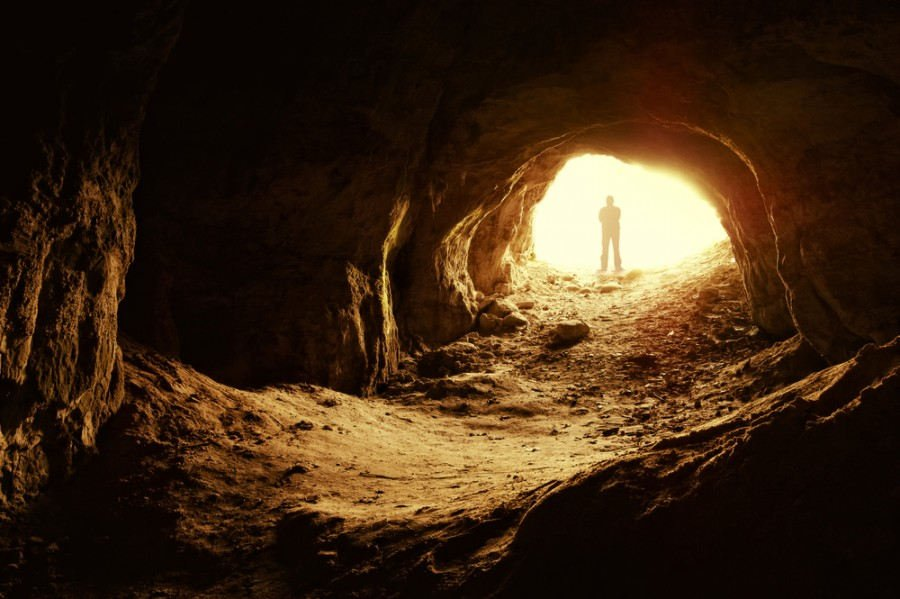 unexplained archaeological discoveries