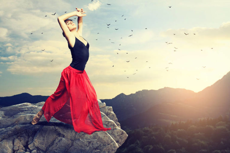9 Things Emotionally Strong People Never Do
