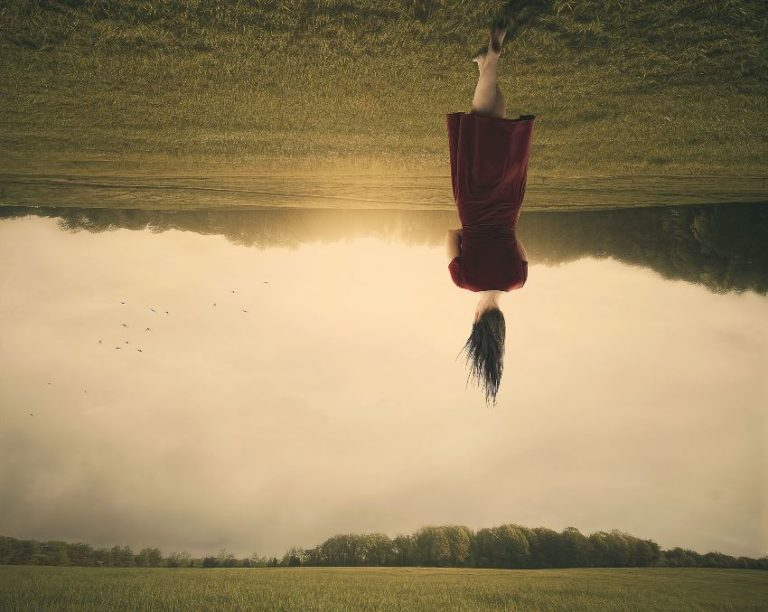 Solving the Mystery of Dreams and Dreaming
