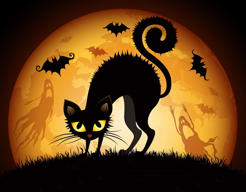 superstitions and science