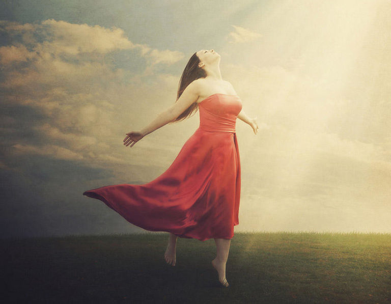 What Is a Highly Sensitive Person and How to Find Out If You Are One