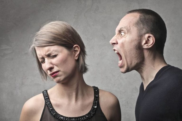 7 Popular Phrases Which Are the Worst Thing You Could Ever Say