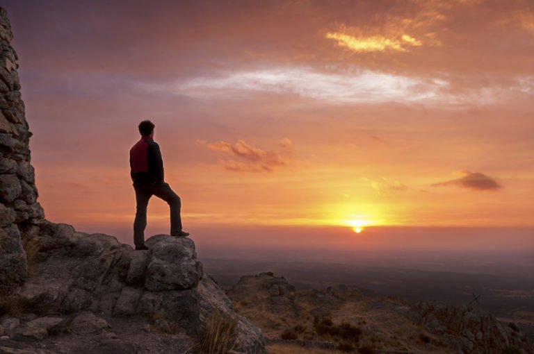 9 Ways to Develop Mental Toughness and How It Can Help You in Life