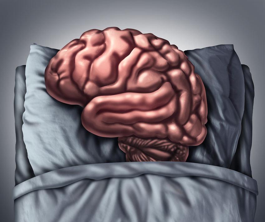 power naps creativity