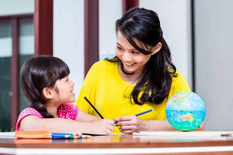 6 Reasons Why More and More Parents Choose Homeschooling over Public Education
