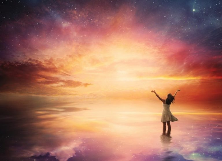 5 Spiritual Beliefs That Are Now Finally Being Recognized by Science