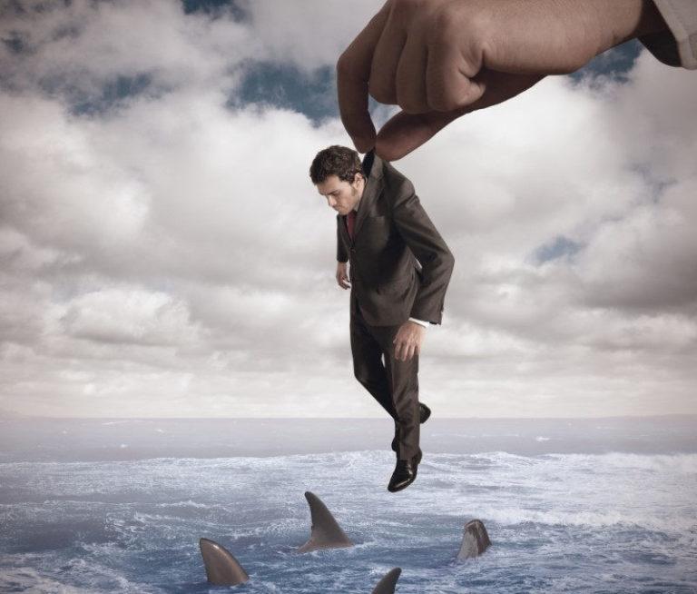 10 Ways Manipulators Use Emotional Intelligence to Take Advantage of You