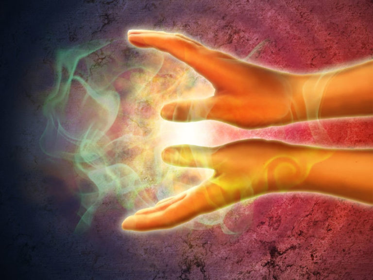 Are Psychic Abilities Real? 4 Intuitive Gifts