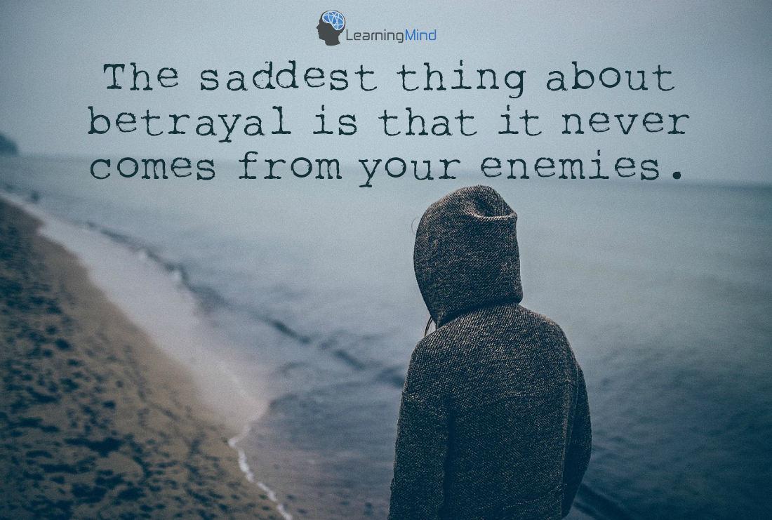 saddest-thing-about-betrayal