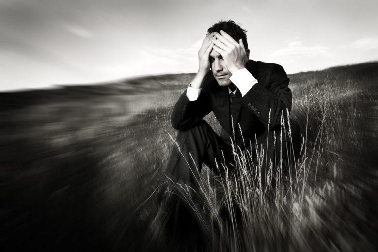 Top 5 Weirdest Mental Disorders Ever