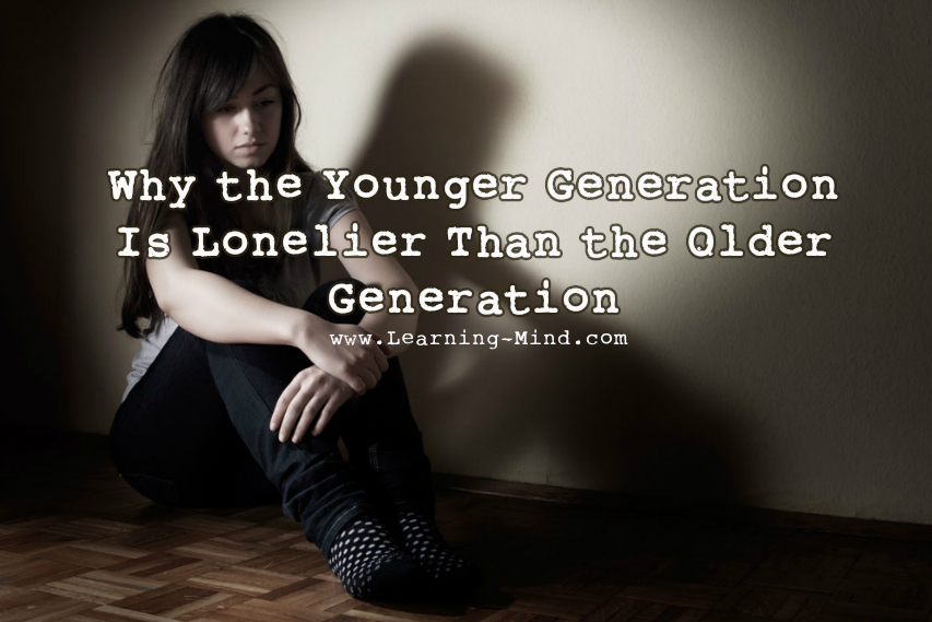 The Younger Generation Breakloose Breakdancin