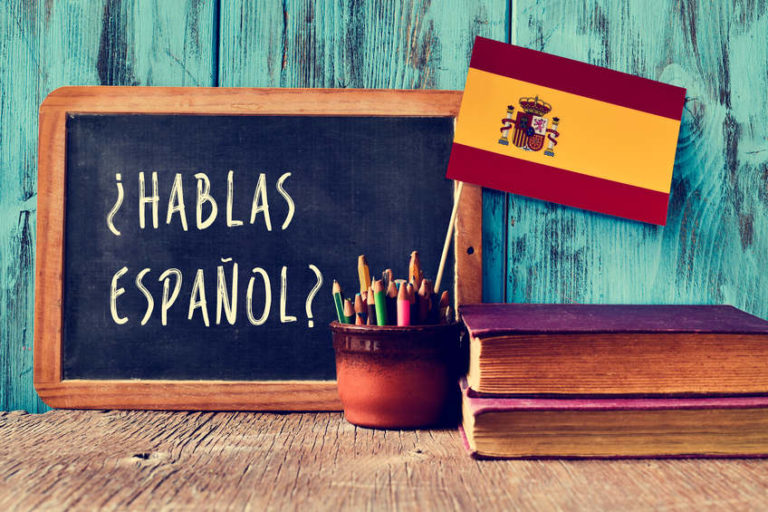 How Learning to Speak Spanish Can Boost Your Brain Power at Any Age