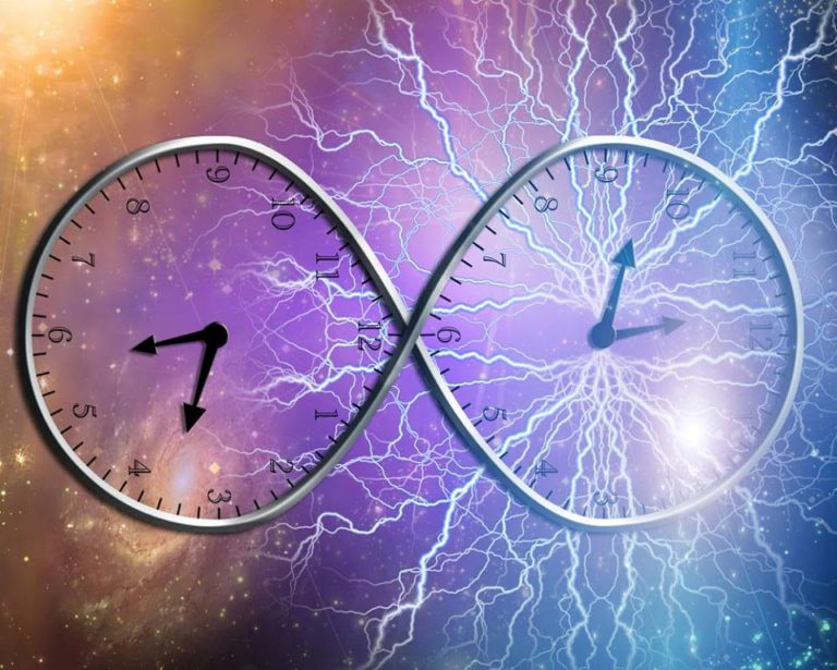 5 Intriguing Mysteries of Time Perception Explained