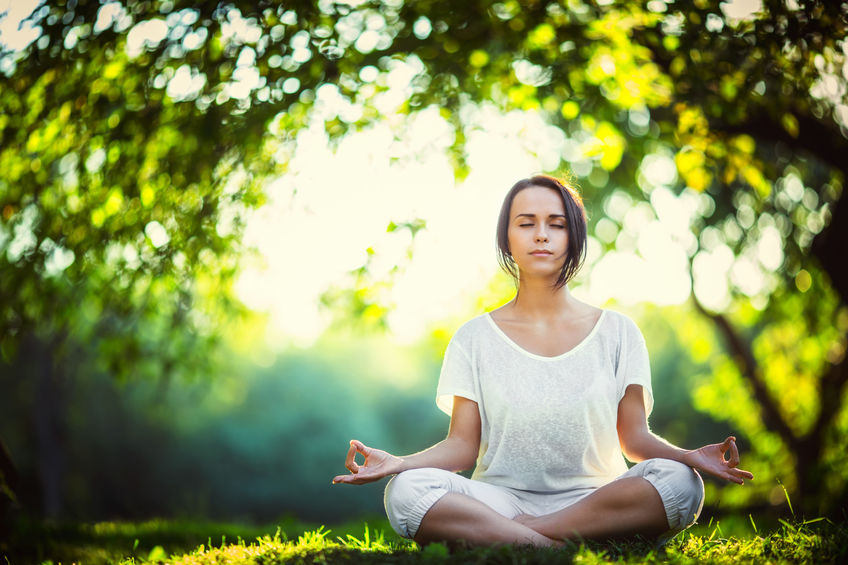 4 Ways Introspection Helps You Reconnect with Your True Self