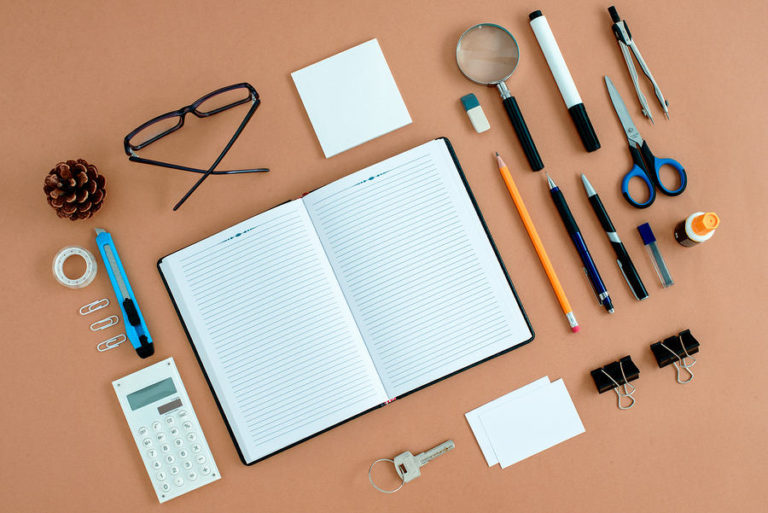 Best Organization Apps to Help You Get Your Act Together