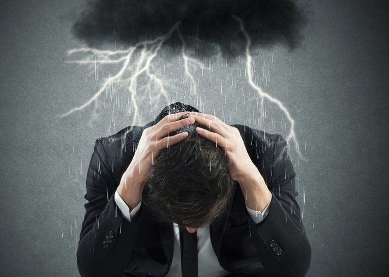 10 Signs You Have Negative Energy (and What to Do to Reverse It)