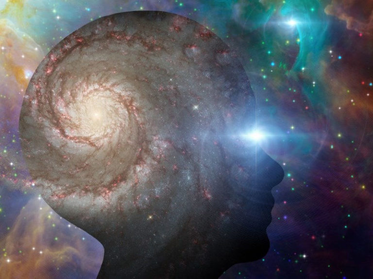 Panpsychism: an Intriguing Theory That States Everything in the Universe Has a Consciousness