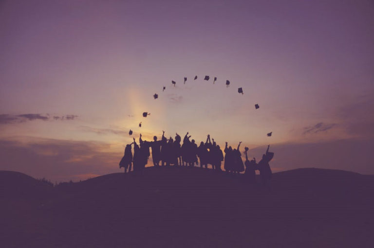 5 Reasons Why Being a Successful Student Doesn't Equal Being Successful in Life