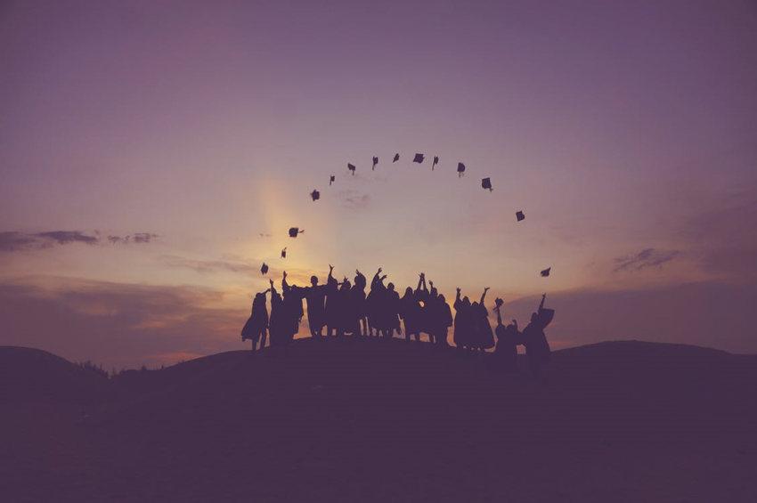 successful student