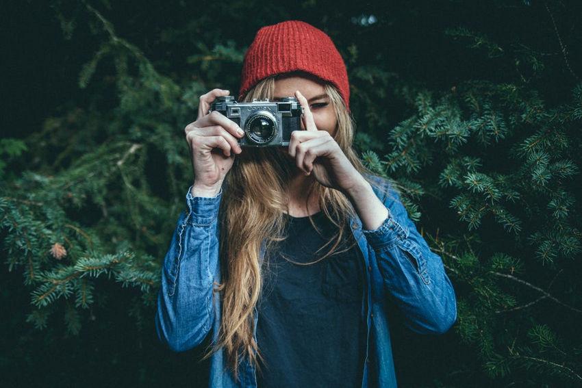 fun hobbies introverts