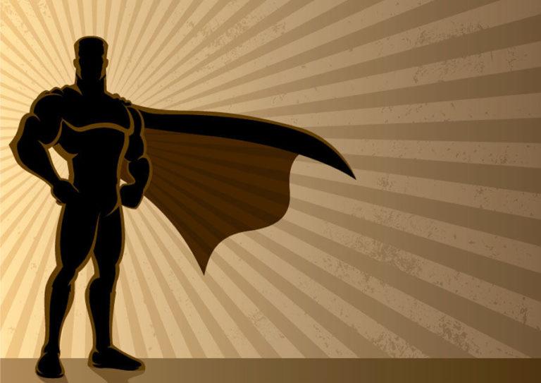 10 Incredible Superhuman Feats of Ordinary People