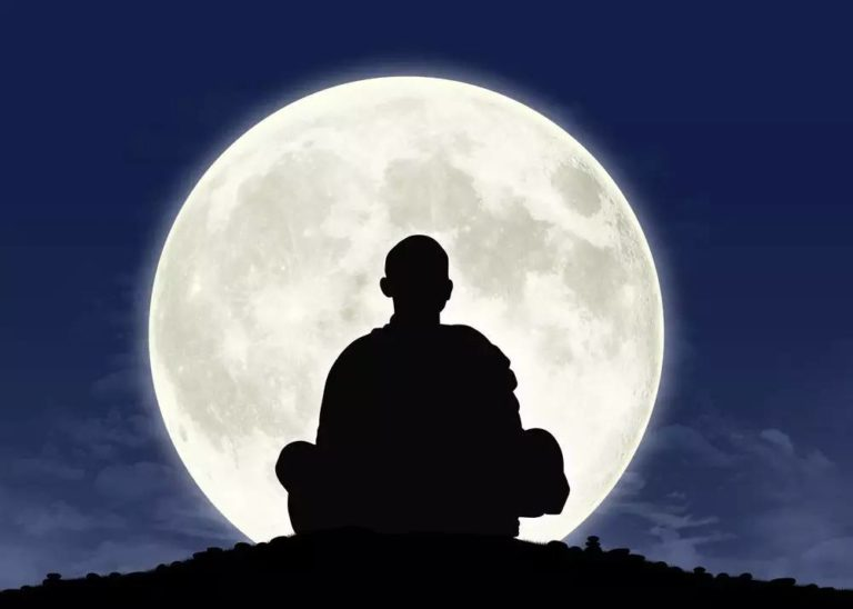 Wise Zen Quotes That Will Alter Your Perception of Everything