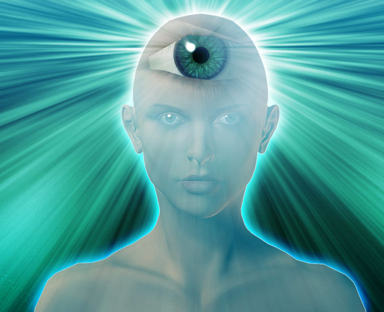 Nutrition for the Mind's Eye: Foods to Reactivate Your Pineal Gland