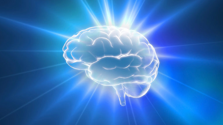 3 Easy Ways to Increase Your Brain Power