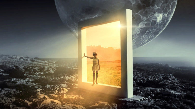 How to Find the Inspiration to Make Your Life Extraordinary