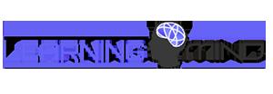 Learning Mind Retina Logo