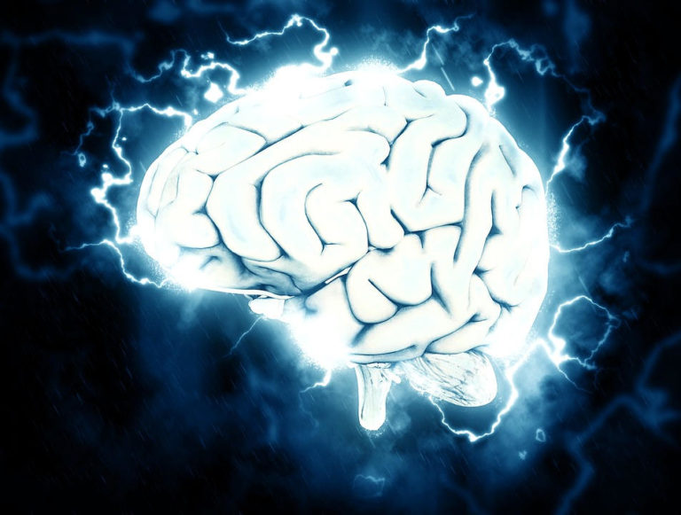 5 Science-Backed Ways to Enhance Your Brain Power