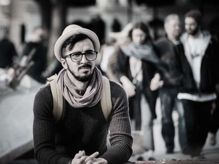 7 Ways Being Street Smart Is Different from Being Book Smart