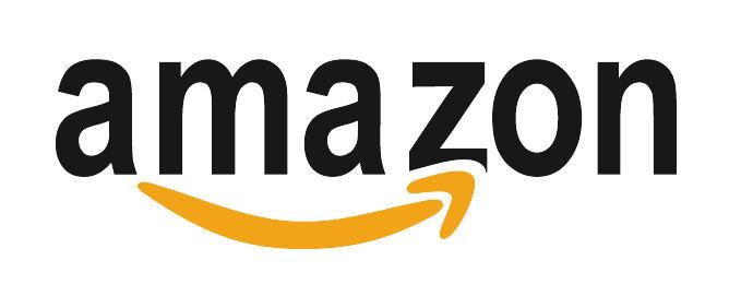 amazon subliminal messages