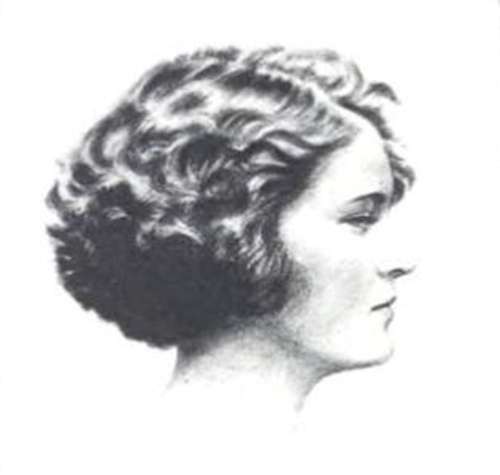 Zelda Fitzgerald famous people with Schizophrenia
