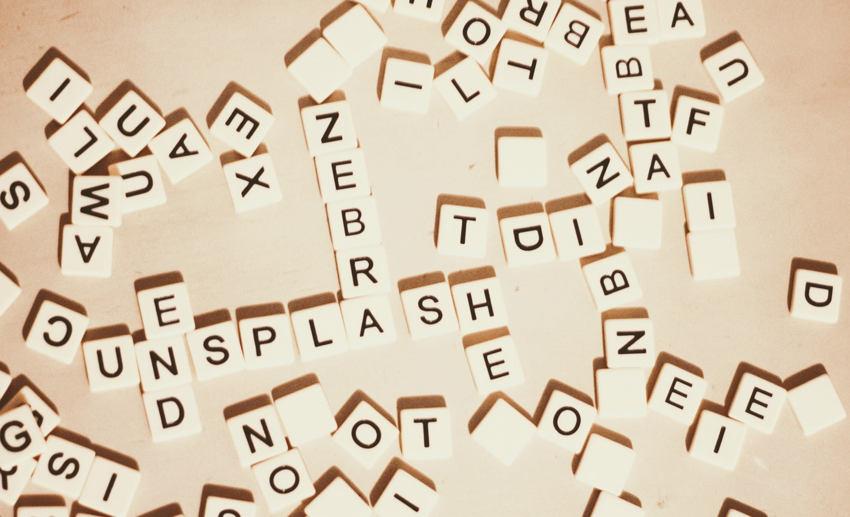 crosswords memory